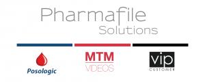 pharmafile-+-3-logos